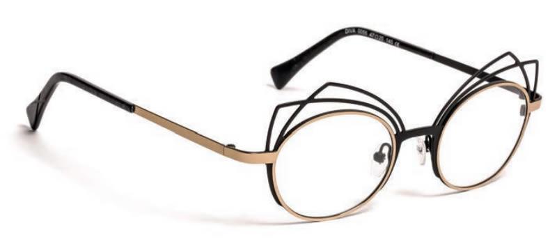 887e36337431 Jonathan Keys Opticians, High fashion frames and sunglasses in Belfast