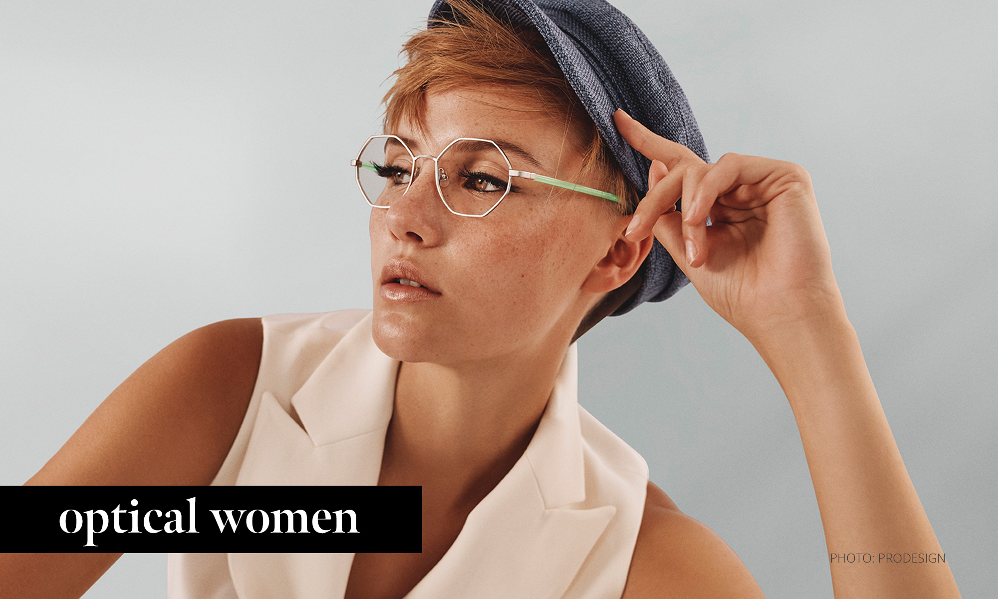 womens designer frames in northern ireland